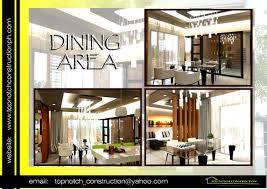 100 House Images Design Interior In The Philippines Topnotch