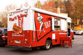 Wedding Catering | Obertopia Wedding | Pinterest | Wedding Catering ... Food Truck Fleet Nov 17 Mesohungrytruck Unclelausbbq The Worlds Best Photos Of Mighty And Truck Flickr Hive Mind Universal Trucks For Tuesday 723 Amazoncom Bubble Boba Jasmine Green Tea Leaves 240 Grams Graphic Design By Manuela Tan At Coroflotcom Food Bento Box Sacramento Happy Hour Pizza In Hagerstown Md Blitz Las Vegas Roaming Hunger Tonka Mighty Motorized Fire Defense Amazoncouk Toys Maximus Minimus Seattle Wa Somepigseattle Talk