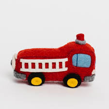 FDNY Trusty Truck Felt Ornament - Craftspring Eone Fire Trucks On Twitter Here Is The Inspiration For 1 Of Brigade 1932 Buick Engine Ornament With Light Keepsake 25 Christmas Trees Cars Ideas Yesterday On Tuesday Truck Nameyear Personalized Ornaments For Police Fireman Medic My Christopher Radko Festive Fun 10195 Sbkgiftscom Mast General Store Amazoncom Hallmark 2016 1959 Gmc 2015 Iron Man Hooked Raz Imports Car And Glass