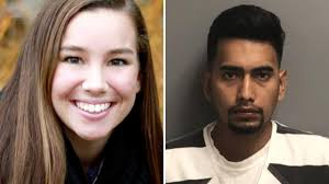 Authorities: Mollie Tibbetts Killed By Mexican In US Illegally ... The Most Famous And Frightening Criminals From Each Us State An Ode To Trucks Stops An Rv Howto For Staying At Them Girl Clovehitch Killer Review Ign Photos Body Of Proof Season 2 Promotional Episode Solace 2015 Imdb Robert Ben Rhoades Killer Who Tortured Women In His Van Truck Stop Gq Terror Attack Update Motorcyclist Crushed Trying To Stop Killer Truck Infamous Lansingarea Cases Include Serial Killers Unsolved Homicides Regina Kay Walters In Memory Of Pinterest Vanessa Veselka Wikipedia