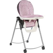 Safety 1st Adaptable High Chair, Sorbet Graco Standard Full Sized Crib Slate Gray Peg Perego Tatamia 3in1 Highchair In Stripes Black Stokke Tripp Trapp High Chair 2018 Heather Pink Costway Baby Infant Toddler Feeding Booster Folding Height Adjustable Recline Buy Chairs Online At Overstock Our Best Walmartcom My Babiie Group 012 Isofix Car Seat Complete Gear Bundstroller Travel System Table 2 Goldie Walmart Inventory Boost 1 Breton Stripe Evenflo 4in1 Eat Grow Convertible Prism