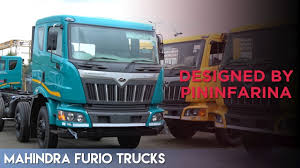 Mahindra Furio Trucks: Designed By Pininfarina - YouTube Ideal Motors Mahindra Truck And Bus Navistar Driven By Exllence Furio Trucks Designed By Pfarina Youtube Mahindras Usps Mail Protype Spotted Stateside Commercial Vehicles Auto Expo 2018 Teambhp Blazo Tvc Starring Ajay Devgn Sabse Aage Blazo 40 Tip Trailer Specifications Features Series Loadking Optimo Tipper At 2016 Growth Division Breaks Even After Sdi_8668 Buses Flickr Yeshwanth Live This Onecylinder Has A Higher Payload Capacity Than