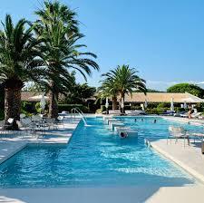 100 Sezz Hotel St Tropez Explore Hashtag Sezz Instagram Instagram Web Download View