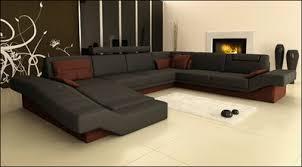 canapé de luxe design canape design italien luxe