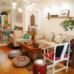 Living Room Decorating Ideas For Indian Homes Awesome Best 25 Rooms On Pinterest