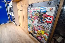 Which Camping Fridge To Choose For Your Campervan