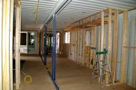 100 Building A Container Home Costs Diy Shipping S Pdf DIY Campbellandkellarteam