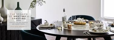 Dresser Rand Houston Closing by Modern Furniture Home Decor U0026 Home Accessories West Elm