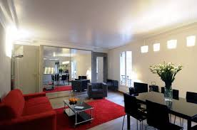 Modern Apartment Living Room Ideas New About Design Home Decor Style