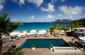 100 Christopher Saint Barth 4 Amazing Hotels In St S Global EscapesGlobal Escapes