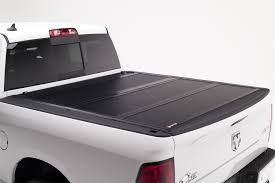 BAK Industries 72427 BAKFlip F1 Hard Folding Truck Bed Cover Fits 16 ... Bak Industries 35406 Truck Bed Cover 05 14 Tacoma Rolling Gaylords Lids Toyota Stepside 2001 Traditional Tonno Fold Premium Soft Trifold Tonneau Rollnlock Videos Video Itructions Folding On Red Diamondback 62019 Tonnopro Hardfold Trifold For 1617 Rough Country Weathertech Roll Up Installation Youtube 072019 Tundra Bakflip Hd Alinum Bak 35409t Retrax The Sturdy Stylish Way To Keep Your Gear Secure And Dry Best Covers Customer Top Picks G2 By 26329 Free Shipping Orders