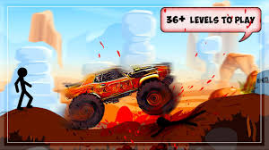 Stickman Dismount & Crush 0.0.0.5 APK Download - Android Simulation ... Itt I Play Turbo Dismount With Vesti Pics Ign Boards Tips Cheats And Strategies Gamezebo Dismount Mount Tire Tool Set 4 Pc Tubeless Truck Zeelugt Housing Scheme Roads In Deplorable Cdition Stabroek News Pierce Arrow Pickup Truck Dump Hoist Kit 4000lb Capacity 1999 Soldiers Load Surfacetoair Missile Onto Launching Truck China Steam Community Guide On A Mission From God Achievement Hiab Launches The Moffett M5 Nx Mounted Forklift Best Iphone Ipad Apps Of September 2014 Imore Sauna Kiuasturvat Pelikuvaa Youtube