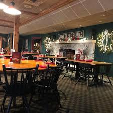 Machine Shed Davenport Ia Hours by Machine Shed Appleton Menu Prices U0026 Restaurant Reviews