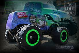 Gravedigger This Combination Of Barbie Car And Gokart Can Reach 70 Mph The Drive Mini Monster Truck Go Kart Blueprints Best Resource For Sale Carter Brothers Grave Digger A In Shropshire Weekday Only Experience Days Mini Monster Truck Gokart Youtube 2015 Dfm Brand New 200cc X Jaguar 4 Stroke Frankfort Il Motorhome Mashup Part 2 Wheels Cars Karts Review 2018 Kids Adult Fast But Not Furious Arrow Smart Electric Is A Tesla Nineyearolds Gas Monkey Garage Commander Cody Race Cheap