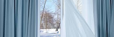 dicke luft richtig lüften im winter