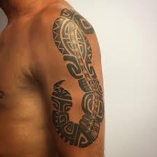 90 Cool Half Sleeve Tattoo Designs Meanings