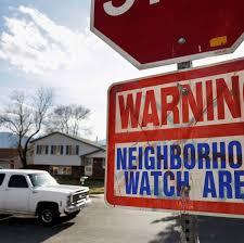Pumpkin Patch Colorado Springs by Colorado Springs Neighborhood Tops The State In Gun Deaths