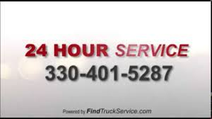 Cardinal Fleet Service & Truck Repair In New Philadelphia, OH   24 ... North Carolina General Assembly Senator John M Alexander Jr Isuzu Intertional Dealer Ct Ma Trucks For Sale Orange County Truck Wraps Gatorwraps 2006 4300 Box Youtube 4 Things To Look In A Used Tractor Trailer Quality Companies Mixer Ready Mix Concrete For Parts Mn Heavy Trucks 320 8643741 July Passengers Numbers Down At Yampa Valley Regional Airport Due Equipment Sale Er Miami Florida 2017 Gmc Sierra 1500 Watrous Sk Maline Dec 11 Openings By Archive Issuu 2013 Paystar 5000