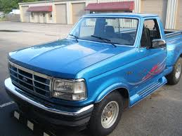 List Of Synonyms And Antonyms Of The Word: 95 F150 Flareside Evan Saucier His 95 Ford Built Tough Trucks Pinterest Are Bed Cover F150 Short Truck Enthusiasts Forums List Of Synonyms And Antonyms The Word 1995 Parts Ricks Ford Truck Xl Club Gallery Lifted 2019 20 New Car Release Date And Old Parked In A Meadow Editorial Image F150 4x4 Fender Options New To Forum Heres My Forum Community Fs F250 Single Cab Powerstroke Diesel The Outdoors Trader Radio Wiring Diagram Wire Center Metra 955026 Suv Ddin Dash Kit 95bigredmachine Regular Cab Specs Photos
