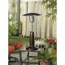 Garden Treasures Patio Heater Assembly by Patio Heaters Shop The Best Deals For Nov 2017 Overstock Com
