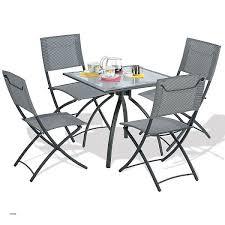 cdiscount chaise de cuisine cdiscount table et chaise table chaise cuisine fresh table cuisine