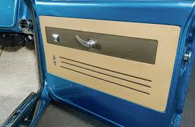 Custom Hot Rod Door Panel Designs - Reallifewithceliacdisease.com 1963 Chevrolet Ck C10 Pro Street Truck Door Panel Photos Gtcarlotcom News Interior Panels Architecture Modern Idea Custom Dodge Ram Speakers Dash Cover For 1998 Pickup Ricks Upholstery Cctp130504o1956chevrolettruckcustomdoorpanels Hot Rod Network Perfection These Door Panels Came Out Great Tre5customs Square 1955 Ford F100 Custom Yahoo Search Results Upholstery And Auto Restoration New Pics Ford Enthusiasts Forums Cheap Easy Custom Door Panel Build Building The Speaker Pod