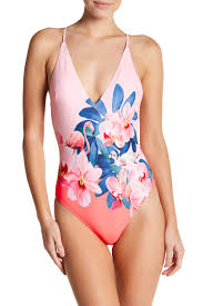 Ted Baker London e Piece Swimsuits for Women
