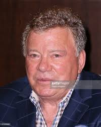 William Shatner Book Signing For Eton Chagrin Blvd Etonchagrinblvd Twitter Bernie Kosar Book Signing Maybelline Story Blog Maybelline Story Meets Zorba The Greeks Kate Beckinsale Spotted Shopping At Barnes Noble In Santa Monica Find Offers Online And Compare Prices Storemeister Ashes Sky Jennifer M Eaton Funeral Homes Inc New Paris Lewisburg Elrado Oh Readers Guide To Divergent Series Notes Buy Books Retail Links Amber Foxx Mysteries Shop Boulevard