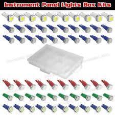 ford explorer sport trac instrument panel lights ebay