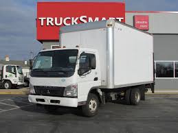 2008 MITSUBISHI FUSO FE180 14 FT BOX VAN TRUCK FOR SALE #11267 Filemitsubishi Fuso Fh Truck In Taiwanjpg Wikimedia Commons Mitsubishi 3o Tonne Box With Ub Tail Lift 2014 Blackwells 2001 Fe Box Item Db8008 Sold Dece Truck Range Bus Models Sizes Nz Canter 3c15d Double Cab Tipper 2017 Exterior Fujimi 24tr04 011974 Fv Dump 124 Scale Kit 2008 Mitsubishi Fuso Canter Fe180 Findlay Oh 120362914 The New Fi And Fj Trucks Motors Philippines Double Decker Recovery Truck 2010reg Lez Responds To Fleet Requests Trailerbody Builders New Sales Houston Tx Intertional