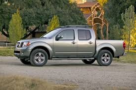 Nissan Frontier New 2018 Nissan Frontier Sv Midnight Edition Crew Cab Pickup In Indepth Model Review Car And Driver Decked 2005 Truck Bed Drawer System Specs Select A Trim Level Usa 2015 Overview Cargurus 2008 Se Pickup Truck Item L3166 Price Lease Offer Jeff Wyler Ccinnati Oh Reviews Photos 2012 4x4 Pro4x King Arrival Trend 2017 Safety Ratings Used 4wd Swb Automatic Le At Best