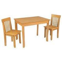 Kidkraft Avalon Desk With Hutch White 26705 by Kidkraft Avalon Kids Desk With Hutch And Chair In White 26705