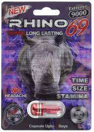 Chicago Faucet Shoppe Free Shipping by Amazon Com 5 Pack Rhino 69 Platinum 9000 Health U0026 Personal Care