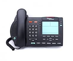 Nortel Meridian M3904   Black   Refurbished   From £117.44 - PMC ... Nbn Phone Systems Emete Telecom Call Charges Surftec Ltd Voip Business Phonesip Pbx Enterprise Networking Svers Wide Area Communications System Cisco Powered Wessex 1608i Onex Poe Deskphone Telephone With Handset No Disable Sip Alg For Voip Phones Archives The Voip Shop News Hosted Gigaset C530a Ip Cordless Ligo Broadband Mobile Solutions Swift Bt Hub 5 Wireless Router Ac Adapter Ebay