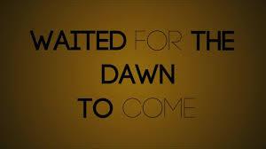 30 Seconds To Mars Northern Lights Lyrics Vidio