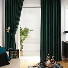 nordic samt vorhänge olivgrün samt vorhang blackout vorhänge