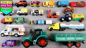 Learn Food Trucks For Kids Children Babies Toddlers | Trucks For ... Binkie Tv Learn Numbers Garbage Truck Videos For Kids Youtube 15 Best Toys November 2018 Top Amazon Sellers Cars And Trucks For Kids Colors Vehicles Video Children Profitable Trucks Coloring Colors Tow Truc 24514 Unknown Tough Gift Basket Siments Express Compilation Monster Mega Tv Vwvortexcom Vintage Extended Crew Cab Pickup Trucks Kids Gifts Obssed With Popsugar Family Pating Michaelieclark The Monster Truck Big Children Collection