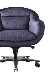 Promemoria   Vittoria: Office Chair With Wheels Bigzzia Pro Gt Recling Sports Racing Gaming Office Desk Pc Car Leather Chair Fniture Rest Kaam Monza Office Chair Lumisource Stylish Decor At Chairs Herman Miller 2022 Blue Pia Desk Affordable Pipe Series 106 By Piaval In Ding Collection For Martin Stoll Matteo Thun Vitra 55 Vintage Design Items Light And Shadow Photographer Ulin Home Brooklyn Department Name California State University Bakersfield Premium Grade Offices Waterfall City To Let Currie Group