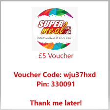 5 Supermeal Takeaway Voucher Free In B8 Birmingham For Free ... Sims 4 Promo Code Reddit 2019 9 Best Dsw Online Coupons Codes Deals Oct Honey Oak Square Ymca On Twitter Last Day To Save 10 Residents Information Brighton And Hove Pride The How Apply A Discount Or Access Code Your Order Marions Piazza Troy Ohio Coupons Flint Bishop Airport Set Up Codes For An Event Eventbrite Help Bljack Pizza This Month October Coupon Free Rides 30 Off 50p Ride Kapten In E1 Ldon Free Half Price Curtains Crafts Kids Using Paper Plates 5 Livewell Today 15 Off