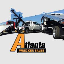 Wasatch Truck Equipment - Home | Facebook Tow Trucks For Salefreightlinerm2 Extra Cab Chevron Lcg 12 Sale New Used Car Carriers Wreckers Rollback Sales Elizabeth Truck Center Heavy Lewis Motor Class 7 8 Duty Wrecker F8814sips2017fordf550extendedcablariatjerrdanalinum Types Cheap Dealers Find Deals On Line At F4553_repsd_jrdanow_truck_fosale_carrier Eastern Wheel Lifts Edinburg Home Facebook