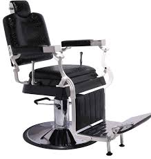 Reclining Salon Chair Uk by Barber Styling Units Salon Equipment Barberwarehouse Co Uk