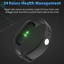 M3 Pro Smart Band Waterproof Fitness Tracker VS M3 Plus Smart Bracelet  Blood Pressure Heart Rate Monitor PK Mi Band 3 24 Hour Wristbands Coupon Code Beauty Lies Within Multi Color Bracelet Blog Wristband 2015 Coupons Best Chrome Extension Personalized Buttons Cheap Deals Discounts Lizzy James Enjoy Florida Coupon Book April July 2019 By Fitness Tracker Smart Waterproof Bluetooth With Heart Rate Monitor Blood Pssure Wristband Watch Activity Step Counter Discount September 2018 Sale Iwownfit I7 Hr Noon Promo Code Extra Aed 150 Off Discount Red Wristbands 500ct