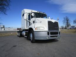 Mack Trucks In Arkansas For Sale ▷ Used Trucks On Buysellsearch