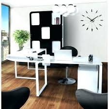 bureau d angle design blanc bureau laquac blanc design bureau bureau veritas logo tofana