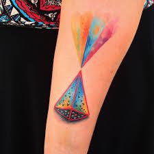 Microspace By Ondrash Tattoo