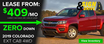 100 Chevrolet Truck Lease New And Used Cars For Sale And In Glens Falls And Saratoga