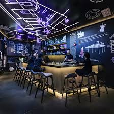 100 Singapore Interior Design Magazine Ministry Of Targets Millennial Travellers With COO
