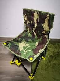 Field Chair - Foldable And Portable For Adult And Children ... Camping Chair Folding Hunting Blind Deluxe 4 Leg Stool Desert Camo Camp Stools Four Legged With Sand Feet And Bag Set Of 2 Red Wisconsin Badgers Portable Travel Table National Public Seating 5200 Series Metal Reviews Folding Chair Set Carpeminfo 5 Piece Outdoor Fniture Pnic Costway Alinum Camouflage Hiking Beach Garden Time Black Plastic Patio Design Ideas Indoor Ding Party