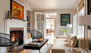 Popular Living Room Colors 2015 by 17 Best Living Room Paint Colors 2015 Paint Color Ideas For