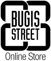 Bugis Street Online Store